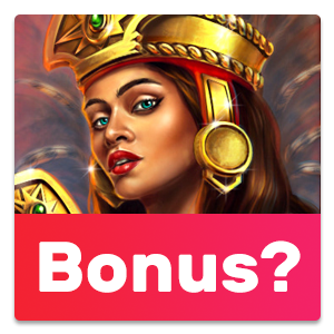 What is a casino bonus?